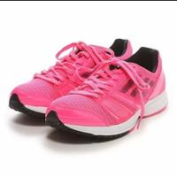 Adidas Running Adizero Ace 6w original womens
