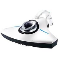 Vacuum Cleaner Anti Alergi Raycop RS-300
