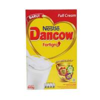 Harga Susu Dancow Dewasa Travelbon.com