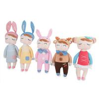 Harga ikea boneka metoo angela doll kado hadiah korea bayi baby halus   antitipu.com