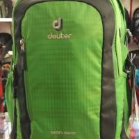 Tas - Ransel - Daypack - Backpack Deuter Giga Bike 2
