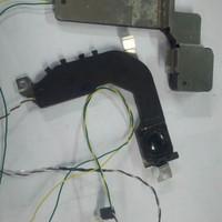 Harga speaker laptop ibm lenovo thinkpad   Pembandingharga.com
