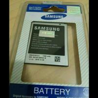 batre batrei baterai samsung j1 mini j105 j 105 ORI