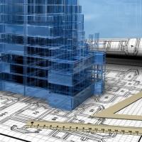 Software Arsitek Teknik Sipil Program Aplikasi KOMPLIT