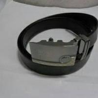 Gesper Kulit Rel Hugo Boss / Ikat Pinggang Hugo Boss Premium Black MU