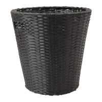 IKEA KOKBANAN Plant Pot / Pot Tanaman T=40 DL=39 DD=33 cm