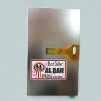 LCD TAB ADVAN TABLET VANDROID T1R T1S X7 E1C PRO+ PLUS ORIGINAL