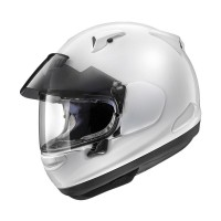 Arai Astral-X Helm Full Face - Glass