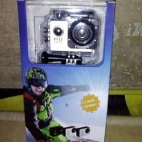 Kamera - Camera Action Non Wifi Bergaransi Kualitas Bagus