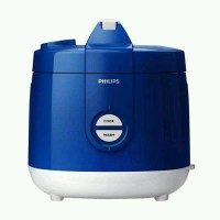 Philips Hd-3127/31 Rice Cooker