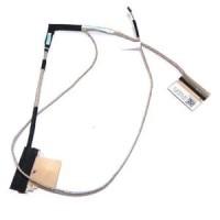 kabel fleksibel HP 14-R000, HP 240 G2, HP 246 G3, DC02001XI00