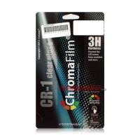 Costanza OPPO N1 Mini Screen Guard Clear Gloss CR-1 - F FREE ONGKIR