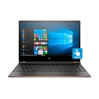 LAPTOP HP SPECTRE X360 13-AE519TU I7-8550U, 16GB, SSD-500GB, WIN10