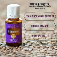 SALE SclarEssence 15ml Original Sealed Young Living