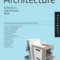 The Architecture Reference & Specification Book [ebook]