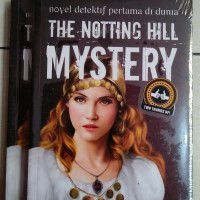 CHARLES FELIX-THE NOTTING HILL MYSTERY.