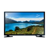 Samsung UA32J4005 Series 4 LED TV 32 Inch