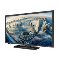 Sharp AQUOS LC40LE265M LED TV 40 Inch