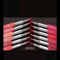 intense matte lipstik wardah BEST SELLER