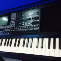 Korg Microarranger 61 Mini Key Portable Keyboard Arranger