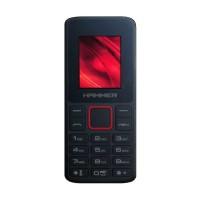 A23987 Advan Hammer R1D - Dual SIM