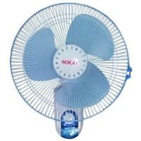 SOGO - SG-1608 Wall Fan / Kipas Angin Dinding