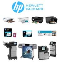 HP Deskjet D2545 Wifi Print, Scan,Copy Multifunction