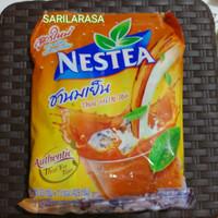 Eceran TERMURAH!!! Nestea Thai Tea , Thai Tea Asli dari Thailand