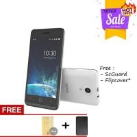 Himax Smartphone Y11 - Biru Tua