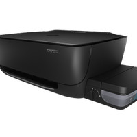 HP Deskjet GT 5820 Printer