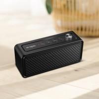 PROMO! W-King Speaker Bluetooth X-Bass Home Bluetooth X9