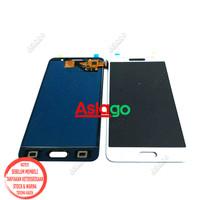 LCD SAMSUNG  J510 AAA+TOUCHSCREEN (GALAXY J5 2016)