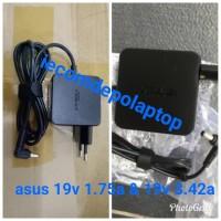 READY CHARGER NOTEBOOK/LAPTOP ASUS F201E X200MA S200E X202E Q200E X200