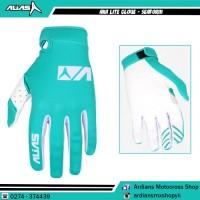 Sarung Tangan / Glove MX / Grasstrack / Trail /Trabas/Cross