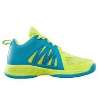 Special Sepatu Basket Indoor Sepatu Basket Ori Sepatu Basket Peak