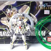 Gundam Stargazer GSX-401FW (HG) - terakit- Bandai