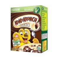 Nestle Koko Crunch Duo 170 Gr