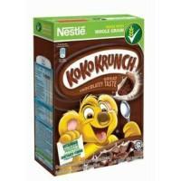Nestle Koko Crunch 170 Gr
