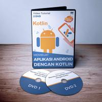 Harga paket belajar membuat aplikasi android dengan kotlin tutorial | antitipu.com