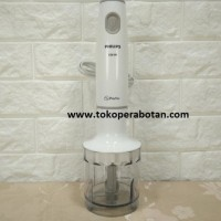 Jual sale Hand Blender Philips 1603 murah Murah