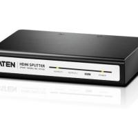 ATEN HDMI Splitter 2 Port VS182