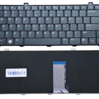 Keyboard DELL Keyboard Laptop DELL Inspiron 1440 1445 1320 1450 PP42L