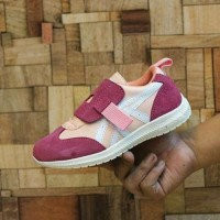 Harga Sepatu Asics Anak Terbaru Murah Bulan Ini Februari 2019 – GG ... f6bdc36cf2