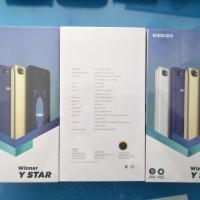 HP EVERCOSS U50A Y SMART RAM 2/16 GARANSI RESMI
