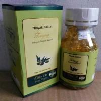 Harga Minyak Zaitun Extra Virgin Travelbon.com