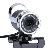 USB 12 0 Mega Pixel Kamera USB Webcam Web Camera Digital Video