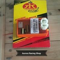 Harga Cdi Racing Travelbon.com