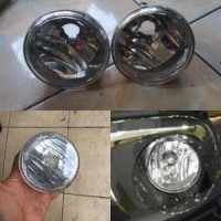 lampu foglamp all new avanza calya sigra agya ayla 2011 2012 2013 20