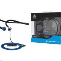 Sennheiser Audio PMX 685i SPORTS