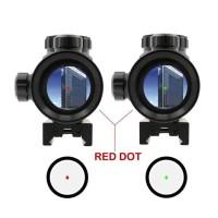 Harga produk berkualitas tinggi teleskop gsr 1x40rd | antitipu.com